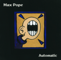 Max Pope - Automatic