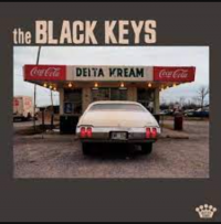 The Black Keys - Poor Boy a Long Way From Home