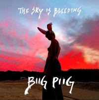 Biig Piig - American Beauty
