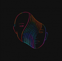 Slenderbodies - Favorable Colors