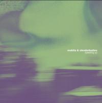 Mokita x Slenderbodies - Speeding Up
