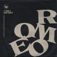 Jungle - Romeo (Ft. Bas)
