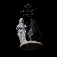 Keaton Henson - No Love Lost