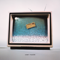 Chet Faker - Oh Me Oh My