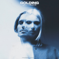 Golding - Boxing Underwater (Ft. Cailin Russo)