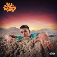 Still Woozy - Woof