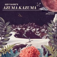 Sid Vashi - Transmission