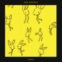 Jose Gonzalez - Swing