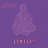 Dombrance (Josh Ludlow Remix) - Taubira