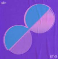 Allie - ETYG