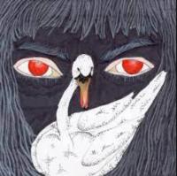 The Marias - Hush (Still Woozy Remix)