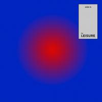 LEISURE - Miles Away