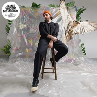 James Vincent McMorrow - Planes in the Sky