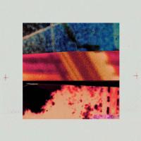 Parra for Cuva - Planet & Body (Max Cooper Remix)