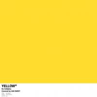 Coldplay - Yellow (IAN SWEET Cover)