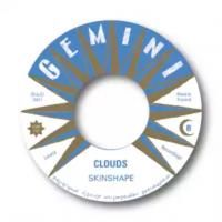 Skinshape - Clouds