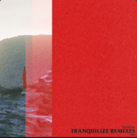 Telenova - Tranquilize (meija remix)