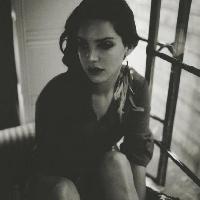 Lana Del Rey Brooklyn Baby (The Juan MacLean Remix) Artwork