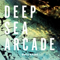 Deep Sea Arcade - Steam