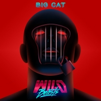 Wild Beasts - Big Cat