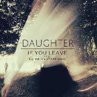 Daughter Still (Philipp Schneider Remix) Artwork