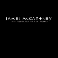 James McCartney - Old Man (Neil Young Cover)