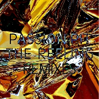 Passion Pit The Reeling (Miike Snow Remix) Artwork