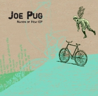 Joe Pug - Hymn #101