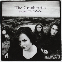 The Cranberries Dreams (Passion Pit Cover) Artwork