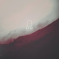 Sir Sly - Inferno (Ft. MS MR)