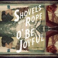 Shovels & Rope - Hail Hail