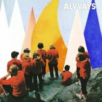 Alvvays - Pimsoll Punks