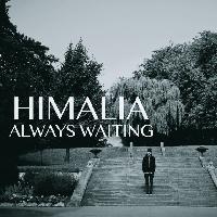 Himalia Always Waiting Artwork