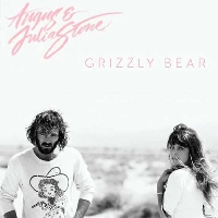 Angus & Julia Stone - Grizzly Bear