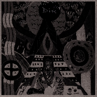 DIIV - Geist