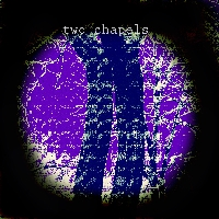 two chapels - Free You