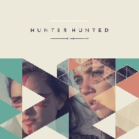 Hunter Hunted - Keep Together