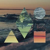 Clean Bandit Dust Clears (Russ Chimes Remix) Artwork