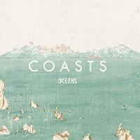 Coasts Oceans Artwork