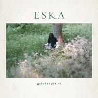 ESKA - Gatekeeper