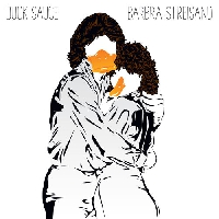 Duck Sauce - Barbra Streisand (Original Mix)