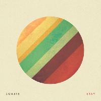 Coasts - Stay