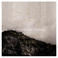 The Naked and Famous & Kids of 88 - A Source Of Light