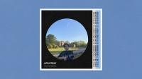 Arverne - Nevermind