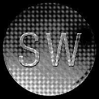 Smith Westerns - XXIII