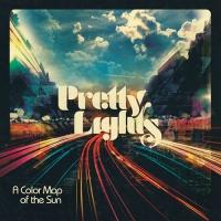 Pretty Lights - Pretty Lights vs. Led Zeppelin