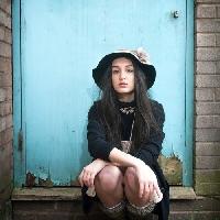 Caitlyn Scarlett - Bad Love