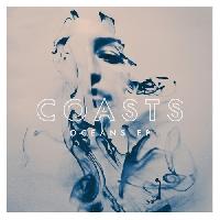Coasts - See How