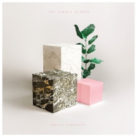 The Jungle Giants - Bad Dream