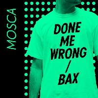 Mosca - Bax